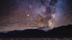 المرصد الفلكي بالمغرب يشارك في اكتشاف عوالم لم يعرفها البشر من قبل