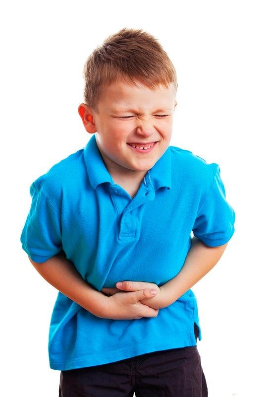خلايا الأمعاء تُطلق ناقوس الخطر لتنبيه الجهاز المناعي إلى غزو الطفيليات