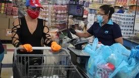 الفقراء أكثر تعرُّضًا للإصابة بـ «كورونا» من الأغنياء
