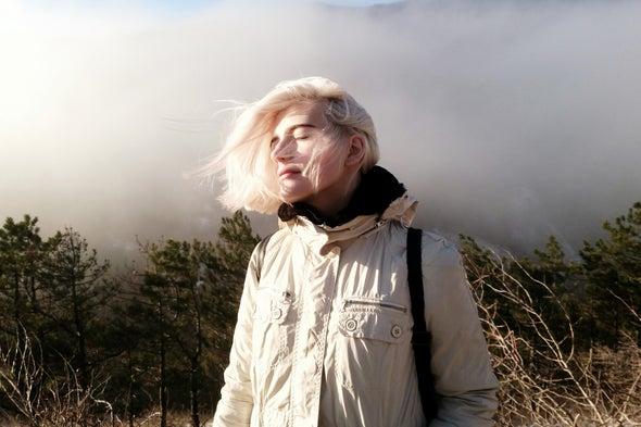التنفس الصحيح يُحسِّن الحالة الصحية