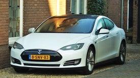 السيارات شبه ذاتية القيادة على الطريق - لكن ما مدى كفاءتها؟