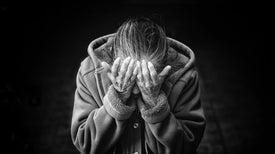 """في نشرة العلوم أدوية الضغط قد تحمي الدماغ من الإصابة بـ""""ألزهايمر"""""""