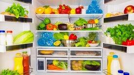 تحذيرات من خطورة التأرجح بين الحِميات الغذائية القاسية والغنية
