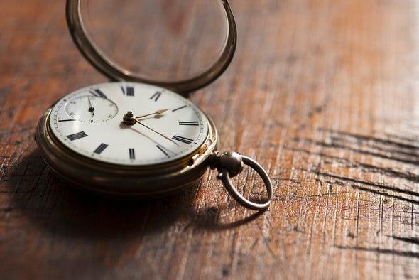 لشراء السعادة، أنفق الأموال على توفير الوقت