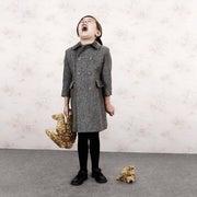 هل متلازمة الطفل الوحيد حقيقية؟
