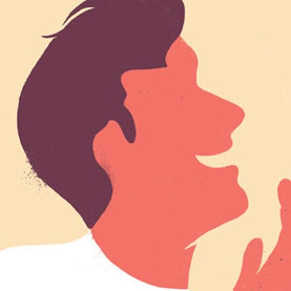 المشاعر السلبية مفتاح الصحة النفسية