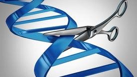 «كريسبر» قد تُعزِّز احتمالات الإصابة بالسرطان