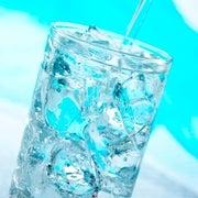 تنقية المياه الجوفية بـالأكسجين المثار