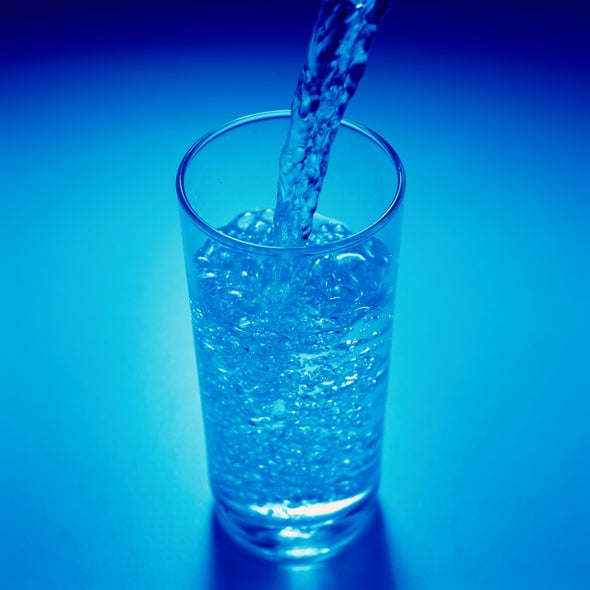 """مصر تواجه شح المياه بـ""""الطاقة النووية"""""""