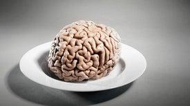 هل تعمل جراحات علاج السمنة على إعادة صياغة العلاقة بين الأمعاء والدماغ؟