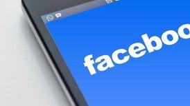 """1600 دولار قيمة تخلِّي مستخدمي """"فيسبوك"""" عن حساباتهم الشخصية لمدة عام"""