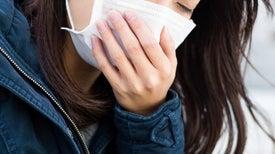 فيروس «كورونا» يسكن الأسطح 9 أيام.. والمطهرات الكيميائية تقتله في دقيقة واحدة