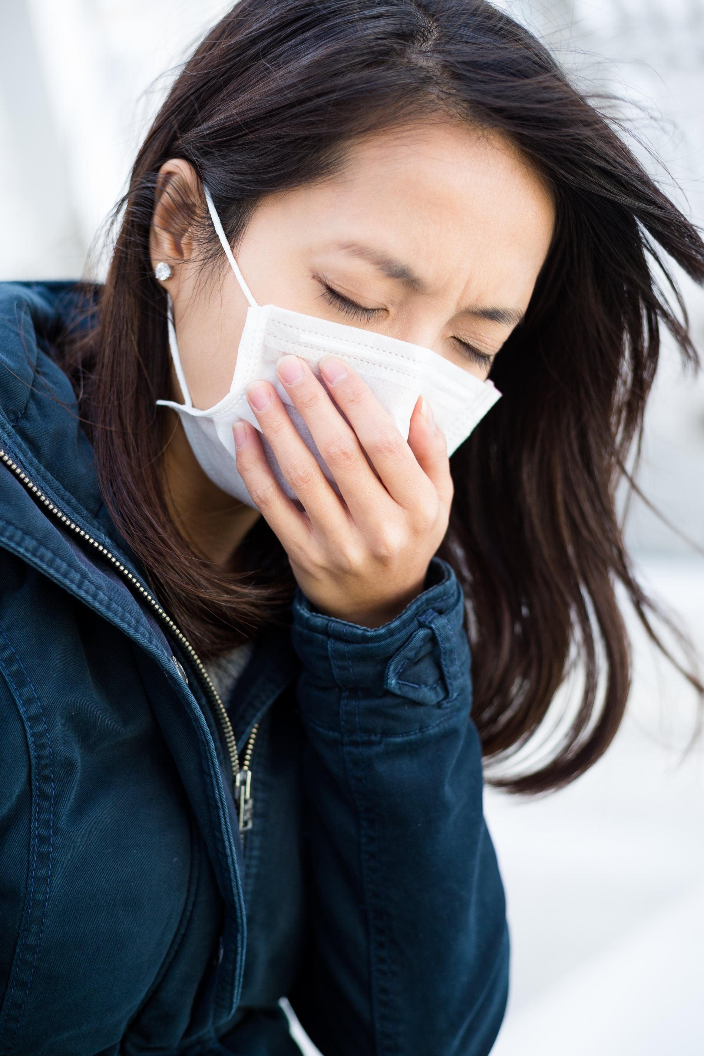 فيروس «كورونا» يسكن الأسطح 9 أيام.. والمطهرات الكيميائية تقتله في ...