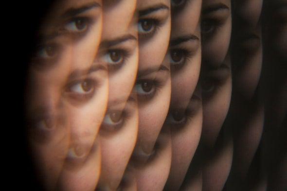 العقل اليائس: هل عقولنا مبرمجة على التفكير المتشائم؟