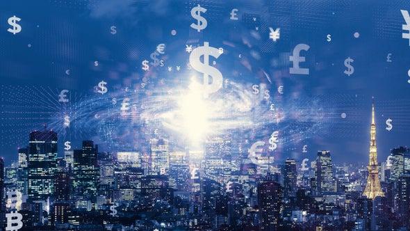 الاستغلال غير المشروع للحواسيب في التنقيب عن العملات الرقمية قد يُخرِّب إنترنت الأشياء