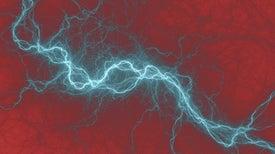 إثارة الأعصاب بالموجات فوق الصوتية قد تعالج الالتهاب