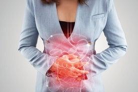فهم جديد لأسباب حدوث «متلازمة القولون العصبي»