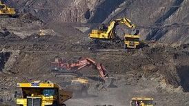 """""""الميثان"""" يهدد خطة الصين لخفض انبعاثات الغازات الدفيئة"""