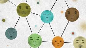 كيف يجعلنا الاختلاف أكثر ذكاءً؟