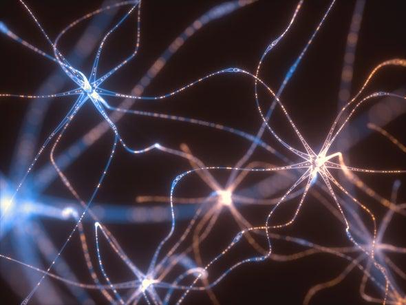 """موجات الدماغ """"المتنقلة"""" قد تكون مهمةً لعملية الإدراك"""