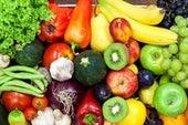 الغذاء الصحي قبل الدواء