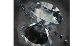 هل استطاع العلماء تخليق الهيدروجين المعدني؟