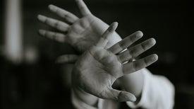 القلق والخوف: صنوان لا يفترقان داخل الدماغ