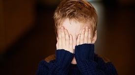 تلوُّث الهواء يزيد احتمالات إنجاب أطفال مصابين بالتوحد