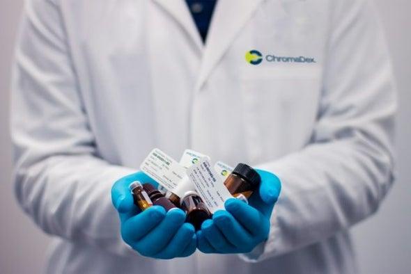 تحذيرات من خطورة استخدام المضادات الحيوية