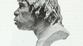 كينيث أوكلي..الرجل الذي كشف أكبر عملية احتيال في تاريخ العلم