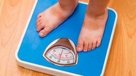 """عدم تحلُّل الدهون يُنذِر بإصابة النساء بالسمنة و""""السكري"""" من النوع الثاني"""