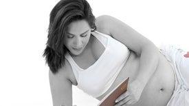 الحمل يُحدِث تغيُّرات طويلة الأمد في دماغ المرأة