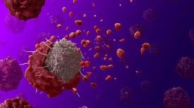 حلم يقترب.. «علاج واعد» لأغلب أنواع السرطانات