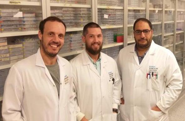 دراسة جديدة تفتح الطريق لعلاجات مناعية أكثر فاعلية للسرطان