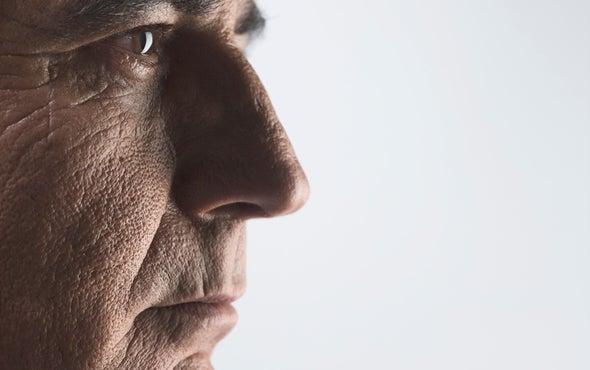 آلية القيادة الذاتية للدماغ تتحكم في توجيه الوعي