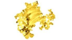 علماء يبتكرون الذهب الأقل سُمكًا على الإطلاق