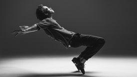 الرقص: هل هو وسيلة للسعادة فقط، أم كان وسيلة للنجاة للبشر القدماء؟