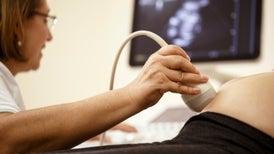 لا رابط قوي بين التصوير بالموجات فوق الصوتية قبل الولادة والتوحّد