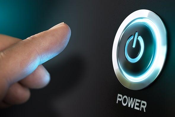 الخطوات الصغيرة لتوفير الطاقة تستنزف الإرادة السياسية لدعم الإجراءات الكبرى