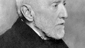 هنري فولدس...أول من أثبت أهمية البصمات كدليل علمي في البحث الجنائي