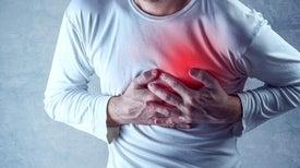 """أمل جديد يداعب """"قلب"""" مرضى السكري"""