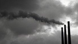 مطالب بسرعة الاعتماد على تكنولوجيا توليد الطاقة منخفضة الكربون