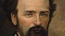 لينوس ييل.. المخترع الذى استلهم ابتكاره من الفراعنة