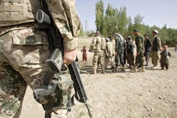 """22% من سكان مناطق """"الصراعات المسلحة"""" يعانون من اضطرابات عقلية ونفسية"""