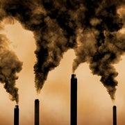 تحذيرات من تزايُد مخاطر الجفاف القاري