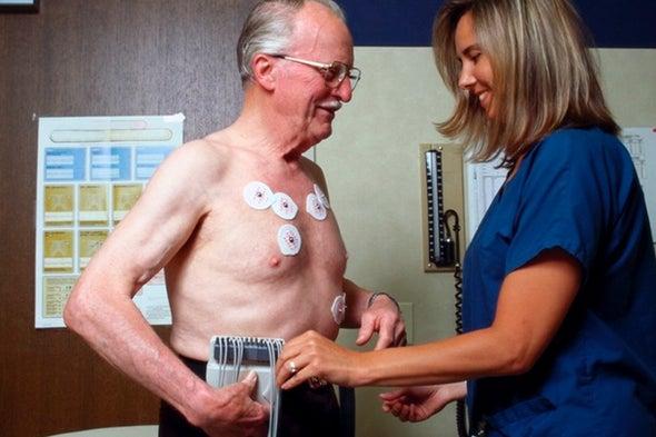 الإفراط في الأدوية يهدد مرضى قصور القلب