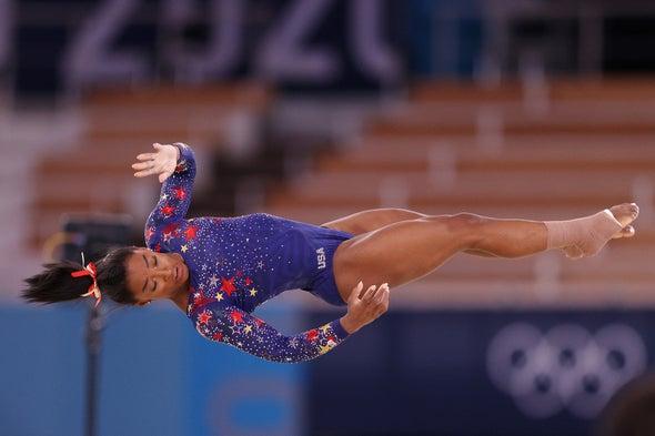غياب المشجعين عن الألعاب الأولمبية يؤثر سلبًا على أداء الرياضيين المشاركين