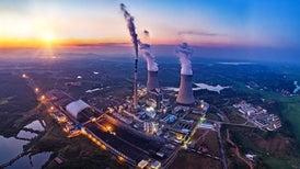 محطة الحمراوين: التنمية مُقابل الانبعاثات