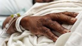 ارتفاع الوفيات بين المرضى السود في المناطق الريفية الأمريكية