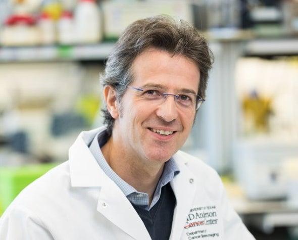 اكتشاف يرصد العلاقة بين الالتهاب وتطور سرطان البنكرياس